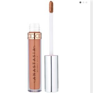 Anastasia Beverly Hills Liquid Lipstick Naked
